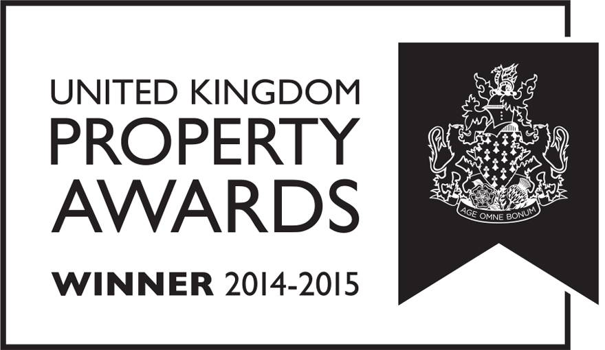 2014 UK Awards Banner