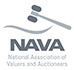 National Association Of