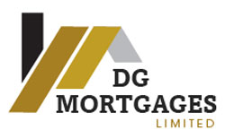 DG Mortgages Logo